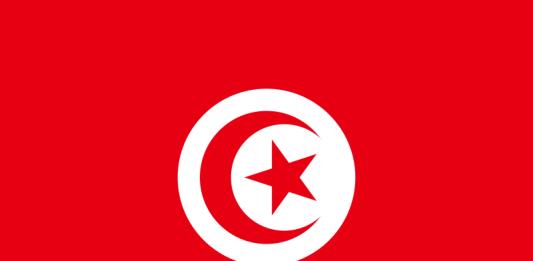 """Тунисское Представительство """"Эдем"""""""
