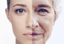 старение1