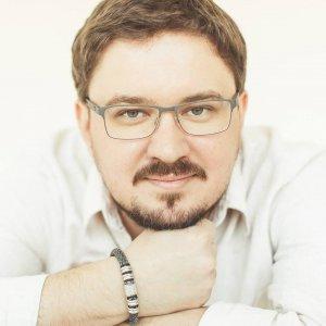Александр Куринский