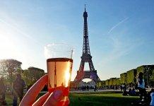 30 вещей, которые обязан сделать каждый, посещая европейские города