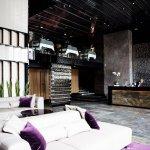 лучший городской отель мира