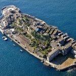 Battle-Ship_Island_Nagasaki_Japan