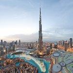 Как выглядели популярные город раньше, и как они выглядят сейчас