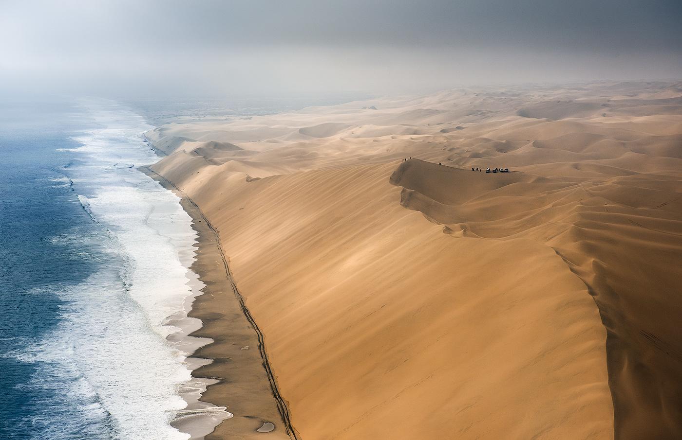 namibia - 1067×700