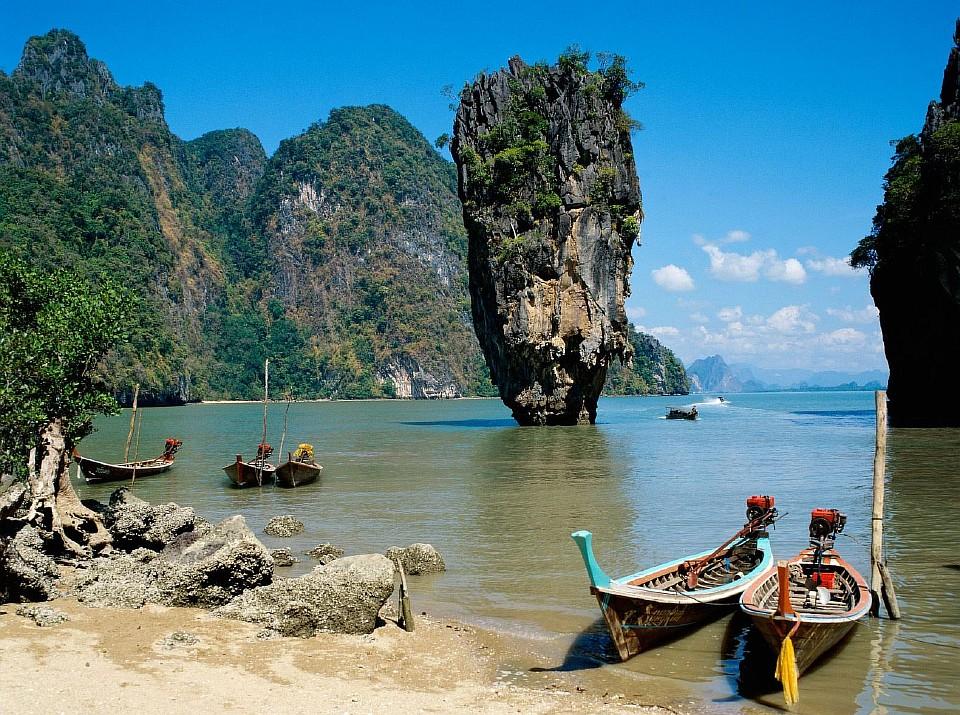Туризм-в-странах-Юго-Восточной-Азии