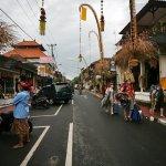 улица мастеров