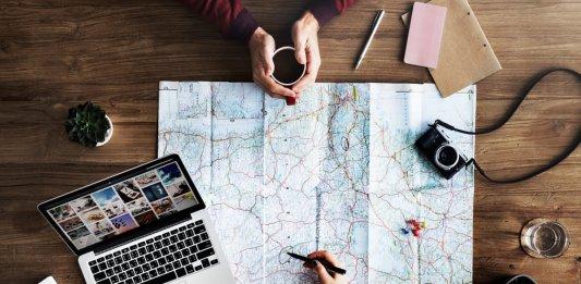 Как дешево купить путевку в тур-агентстве Анекс-тур